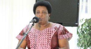 Cabinda: Justiça por mãos próprias desaconselhada na região