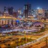 Prostituição em Luanda