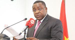Executivo reforça a promoção da mulher