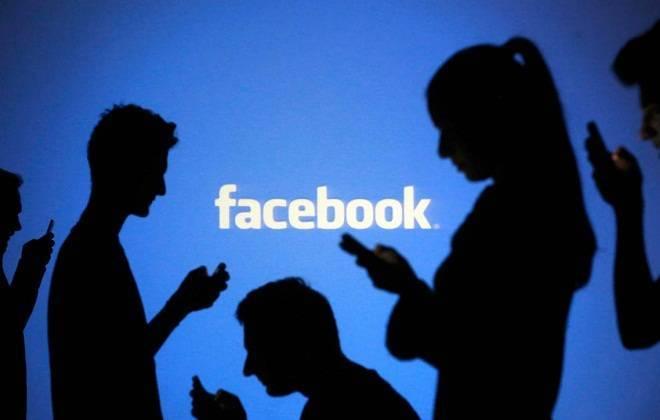 Facebook lida com 54 mil casos de pornografia por mês