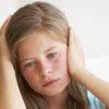 Tentar comprar sexo com menina de 11 anos não é favorecimento à prostituição infantil