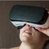 Pornografia em realidade virtual distorce o conceito de consenso, diz estudo