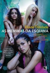 Dica de leitura: As Meninas da Esquina