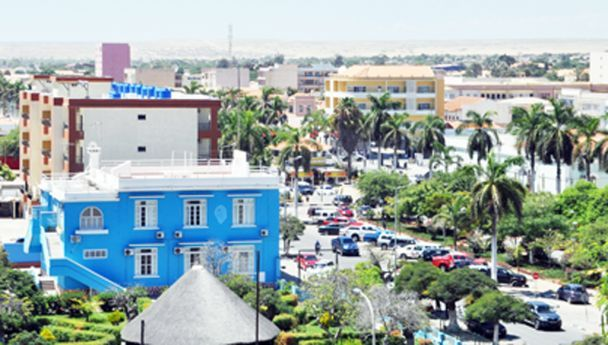 Casos de abusos sexuais são analisados na região