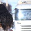 Execução brutal de travesti revela megaesquema de prostituição no DF