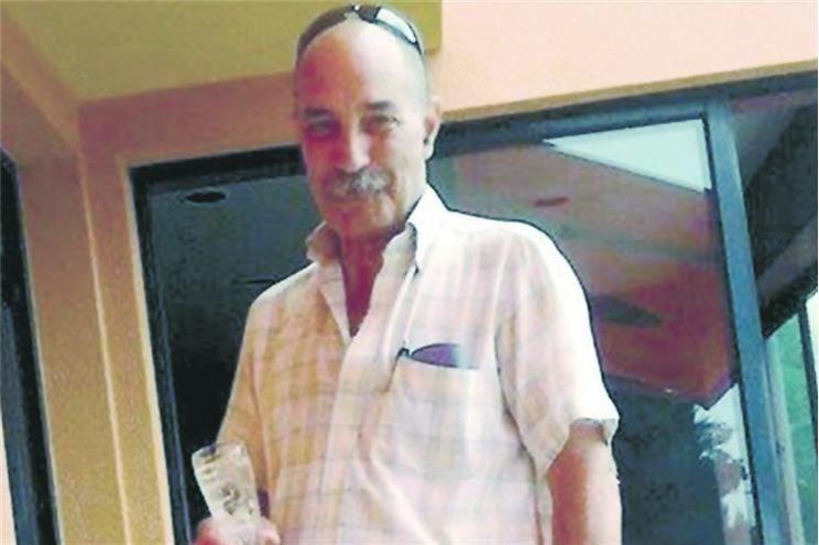 Treinador de Gondomar condenado por abuso sexual de crianças