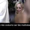 Vídeo denuncia condição das mulheres na indústria pornográfica