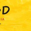 Childhood Brasil lança três publicações para auxiliar autoridades no enfrentamento da violência sexual de crianças e adolescentes