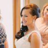 """Ex-atriz pornô se guardou até o casamento após se converter: """"Mantive o coração puro"""""""