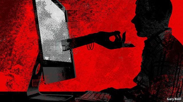 Como o consumo de pornografia pode levar à violência