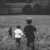 Abuso sexual: o meu filho vai sofrer para sempre?