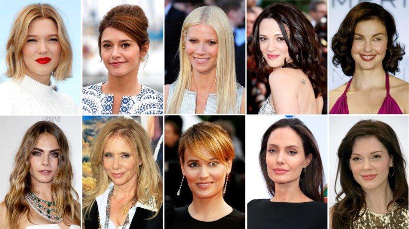 Hollywood afasta-se de Weinstein e mais vozes se levantam contra o produtor
