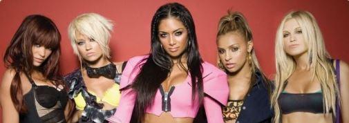 """Ex-integrante do Pussycat Dolls diz que o grupo era um """"círculo de prostituição"""""""
