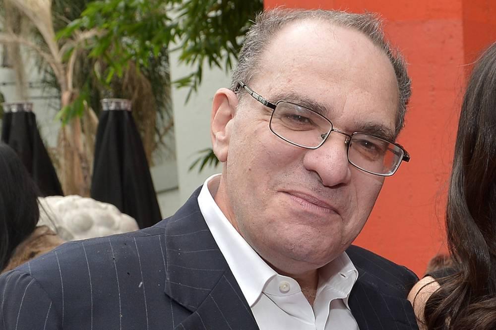 Bob Weinstein, irmão de Harvey, também é acusado de assédio