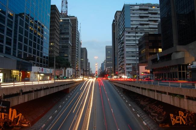 Central do Brasil recebe campanha de combate ao assédio sexual no transporte público nesta sexta