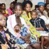 Aumentam no Cuando Cubango os casos de gravidez precoce