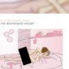 Crianças de 7 anos aprendendo sobre posições sexuais na Europa