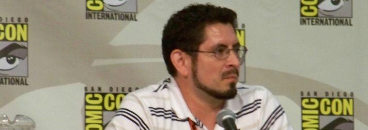 Três mulheres acusam Eddie Berganza, editor da DC Comics, de assédio sexual