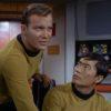 George Takei, de Star Trek, é acusado de assédio sexual por ator e ex-modelo