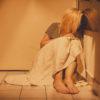 """Os perigos de renomear a prostituição como """"trabalho sexual"""""""