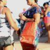 Esquema de prostituição atua unidades prisionais do Ceará