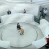Assédio sexual no ambiente televisivo brasileiro