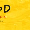 Pesquisa da Childhood Brasil destaca a importância do papel dos Conselhos Tutelares na proteção à infância