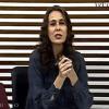 Ideologia de gênero: Entrevista da Marisa Lobo para a TV Ponta Negra