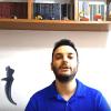 Gatilhos - Ministério Vida Pura