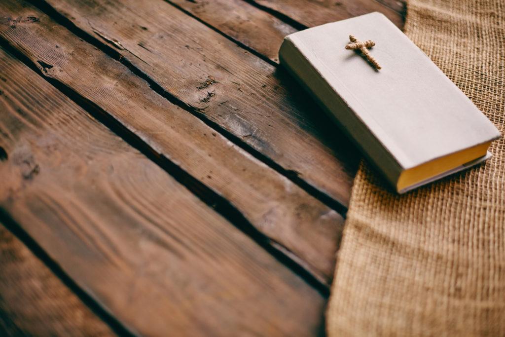 Qual a diferença entre abrasamento, lascivia, adultério, prostituição e fornicação?