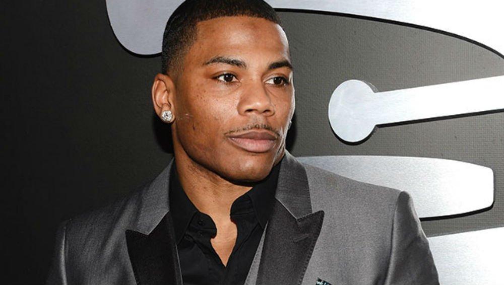 Nelly é processado por assédio sexual e difamação