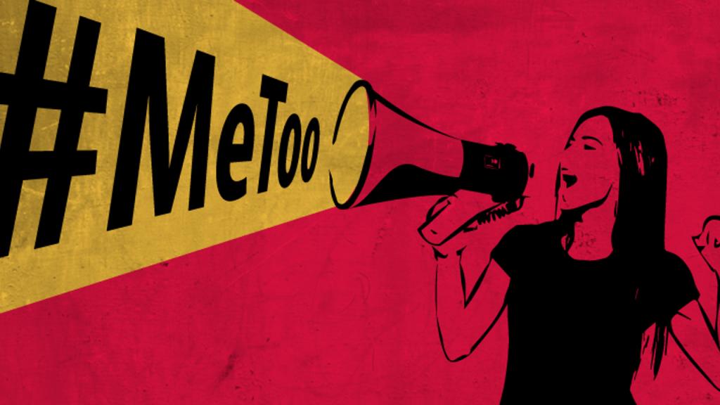 2017: o ano que não acabou – para o combate aos casos de assédio sexual