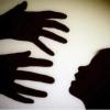 Número de professores punidos por assédio sexual bate recorde no Japão