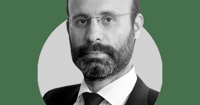 Em Portugal não há assédio sexual
