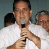 O caso de prostituição de menores que envolve o irmão do ex-governador Garotinho