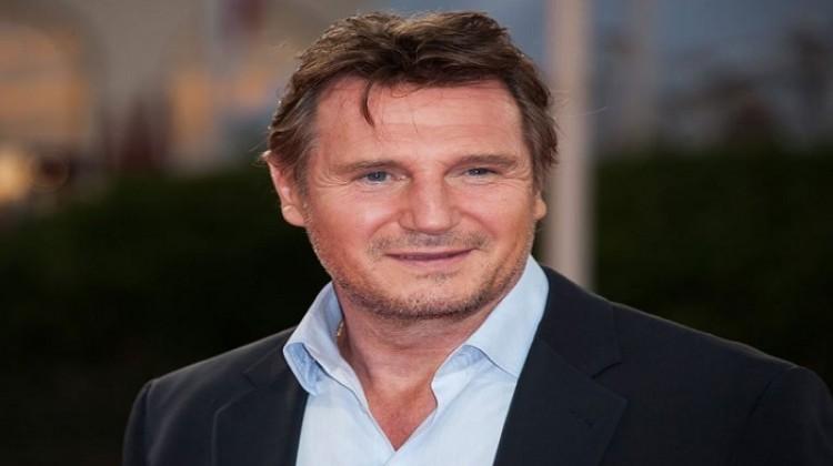 Liam Neeson diz que denúncias de assédio sexual viraram 'caça às bruxas'