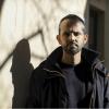 Homens vítimas de abuso sexual só falam dele mais de 20 anos depois