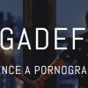 Pornhub anuncia nova linha de brinquedos sexuais [Notícia e Opinião]
