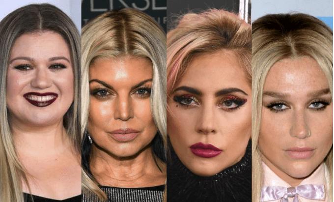 Time's Up: Popstars vão protestar contra assédio sexual no Grammy 2018