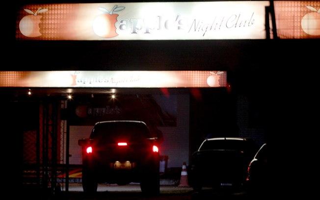 À noite, agenda de prefeitos em Brasília dá lugar a casas de prostituição