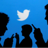 Twitter e sites de pornografia proíbem vídeos adulterados por algoritmos