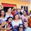 SEM CATEGORIA Carnaval: Município de Macapá integra ação contra assédio sexual e disponibiliza telefone para denúncias
