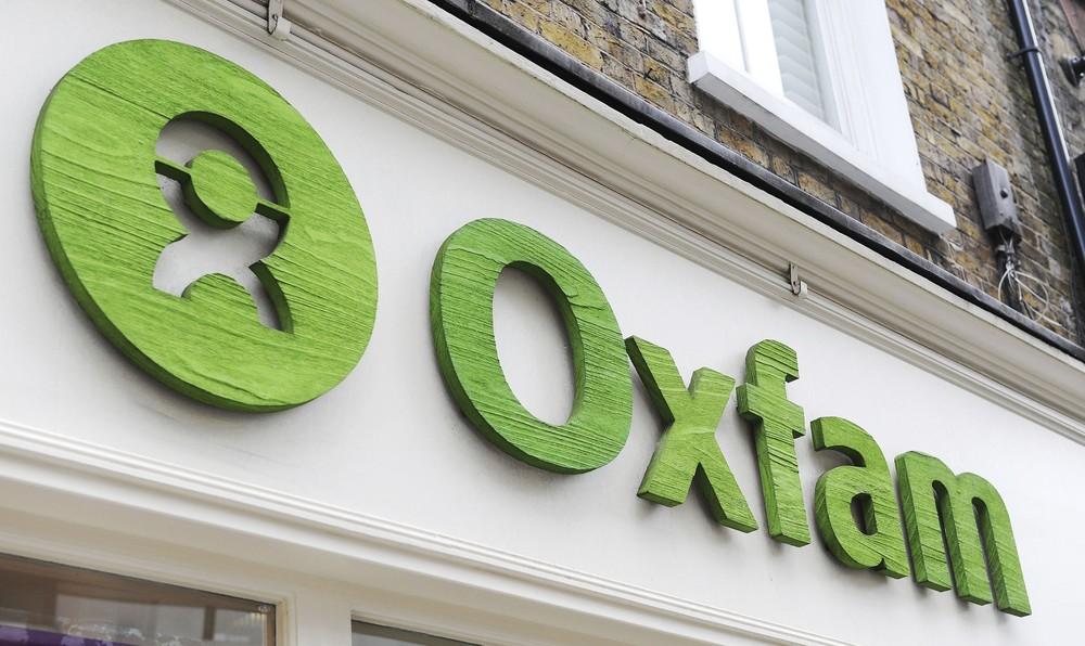 Vice-diretor da Oxfam renuncia após escândalo de contratação de prostitutas por funcionários no Haiti