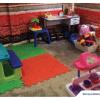 Boas práticas: conheça o Pro Paz Integrado Criança e Adolescente do Pará