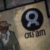 Oxfam investiga 26 novos casos de abuso e assédio sexual