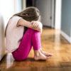 Há 19 crianças e jovens por mês vítimas de violência sexual