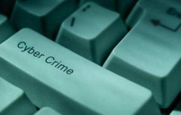 IWF: 60% dos conteúdos de pornografia infantil estão alojados em sites europeus
