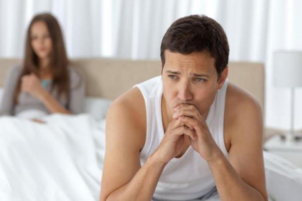 Pornografia pode acabar com vida sexual dos homens, afirma pesquisa
