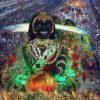 Vereador diz que Carnaval é culto a orixás com dinheiro público e fonte de lucro para tráfico e prostituição
