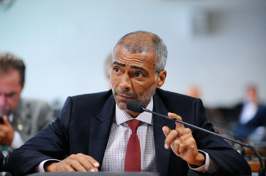 CDH fará audiência para debater se o funk pode ser criminalizado